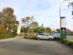 21_parkering