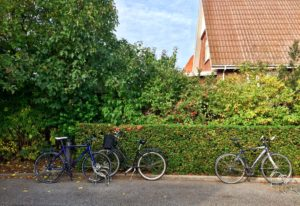 22_parkering